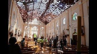Anders Povlsen Danish billionaire 3 children killed Sri Lanka Islamic Terrorist attack April 2019