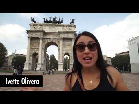 A Perfect Day in Milan - Travel Guide