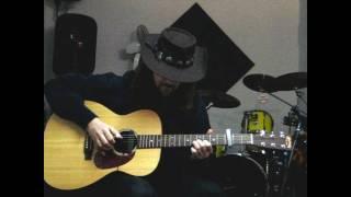 Ram Rod Daddy - Bo Carter - Martin JM - Ariberto Osio