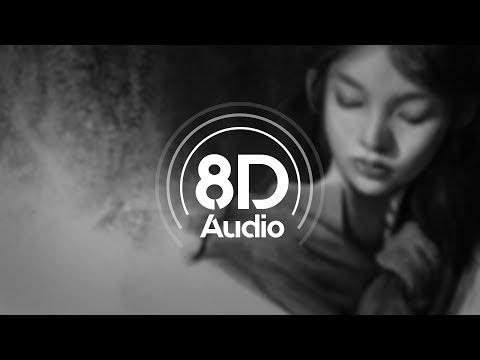 Passenger - Let Her Go | 8D Audio