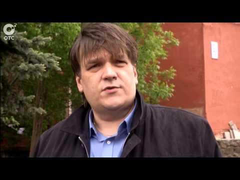 Сбор подписей против застройки улицы Богдана Хмельницкого в Новосибирске не увенчался успехом