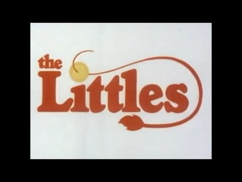 The Littles  Credits and Theme