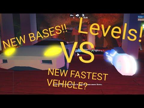 Torpedo Vs Volt Bike New Bases Youtube
