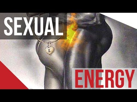 Warning ★ Relentless Alpha Energy | Semen Retention | Sexual Transmutation | Regain Masculine ForceKaynak: YouTube · Süre: 20 dakika2 saniye