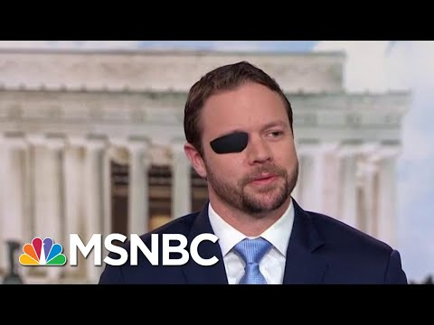 GOP Rep. Weighs In On President Donald Trump\'s Foreign Policy | Morning Joe | MSNBC