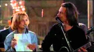 Blame It On Your Heart - River & Sam