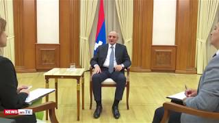 ARMENIAN NEWS: BREAKING NEWS 12.06.2018
