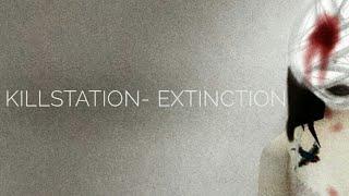 Avakin life//Killstation-extinction//Потом удалю ~