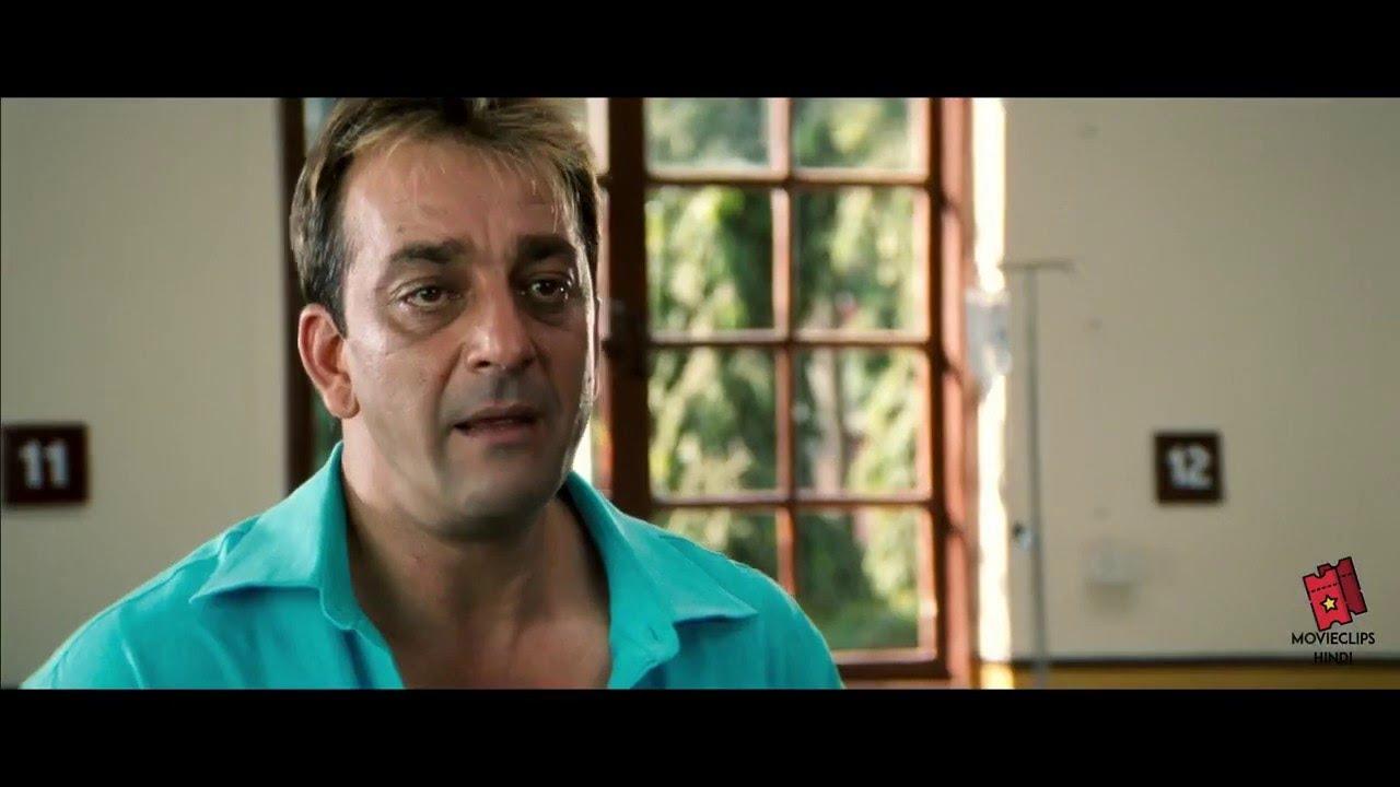 "Sanjay Dutt ""Nahi"" Memes Compilation| Funny Peeks Amf ..."