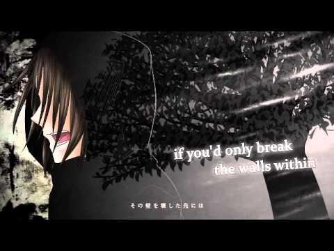 【Original Song】 magenta 【ナノ×ダルビッシュP】