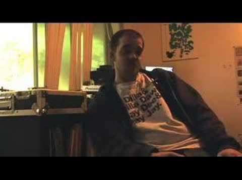 Ruff Draft Interviews Pt 6