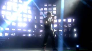 Drake - Lord Knows Live