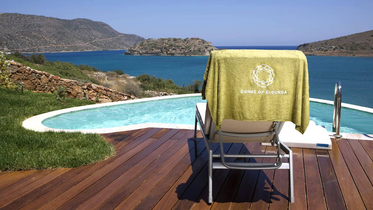 Luxury Family 5 Star Holiday Inspirations from Tots Too