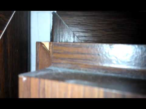 Drzwi Erkado Nie Polecam Youtube