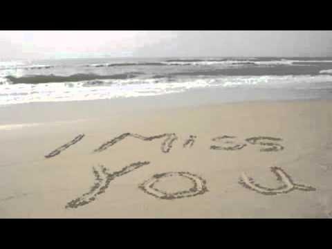 Tino Coury - I Miss You