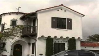241 obispo ave long beach real estate for sale 562 577 5021 mikle norton