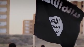 ISIS plots discovered among seized documents