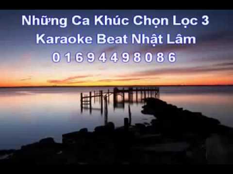 Karaoke-lk Quê Hương