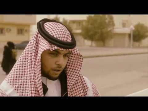 Wadjda (saudi arabia movie with CZ/ENG sub.)