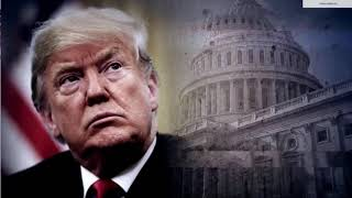 CNN Impeachment Hearing Open Nov. 13, 2019