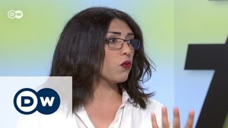 فتاة مصرية: كنت واعية بأنني سأموت ومع ذلك قررت الانتحار