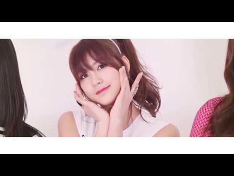 Apink 에이핑크 Crystal 크리스탈 M/V teaser