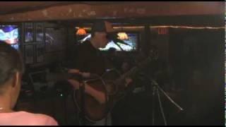 Funkentelechy - John Hickey Acoustic