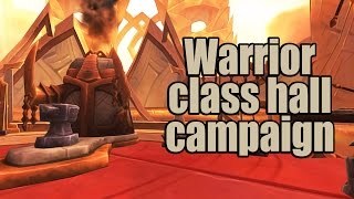 Download lagu World of Warcraft Quest Chions of Skyhold MP3