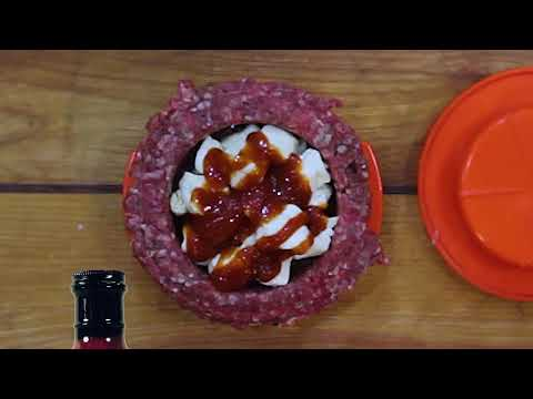 bbq-québec---recettes-boulettes-farçies-3-façons