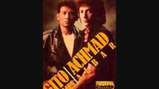 KARTIKA - Gito Rollies & Achmad Albar MP3