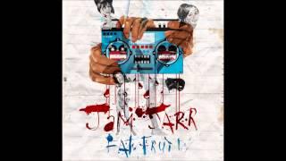 Jam Jarr - Hosh