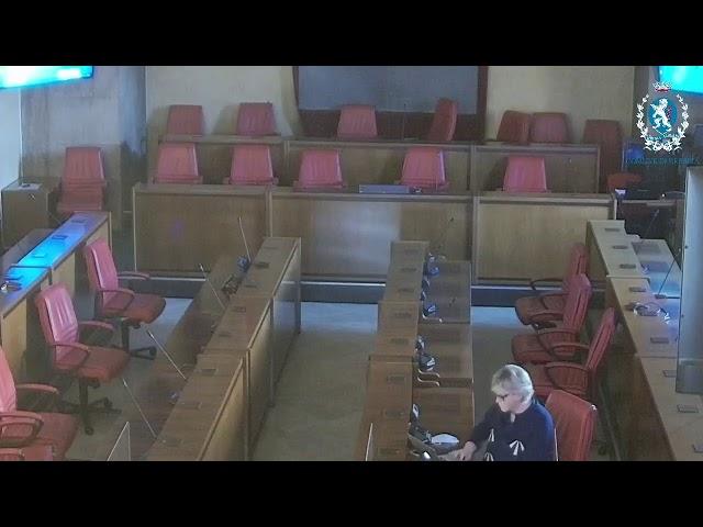 Live streaming di Comune Brescia