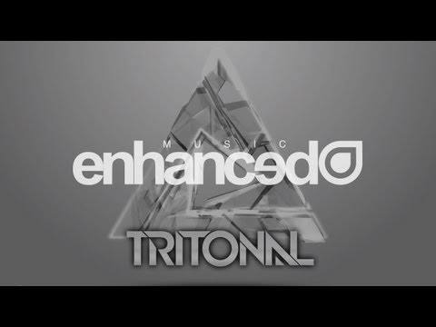 Tritonal - Metamorphic II Announcement!
