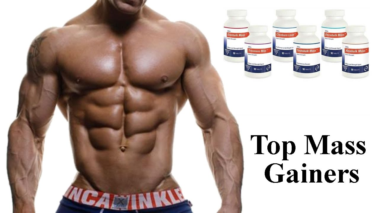 Top mass gainers best mass gaining supplements youtube top mass gainers best mass gaining supplements malvernweather Choice Image