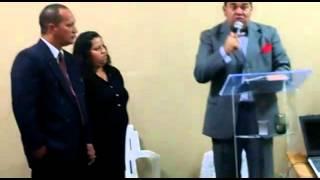 Baixar Bispo Pedro Paulo