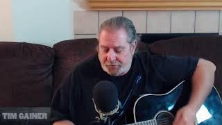 GainerWorld #54: LIVE - Spirit of Radio
