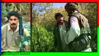 Allah Nazar - Balochi Song