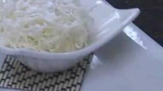 Chicago Molecular Gastronomy Restaurant Moto