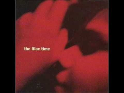 Lilac Time, The - All For Love & Love For All