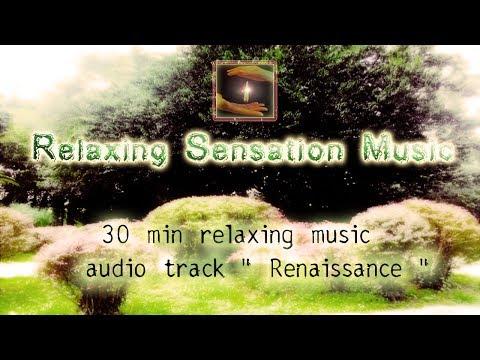 """30 min relaxing """" Renaissance """""""
