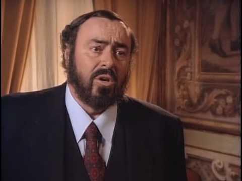 luciano-pavarotti-o-del-mio-amato-ben-high-quality-moris27
