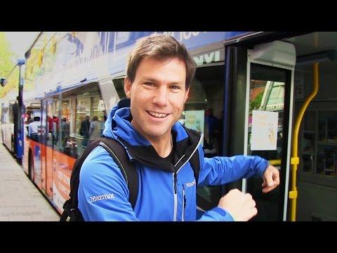munich-city-hop-on-hop-off-tour