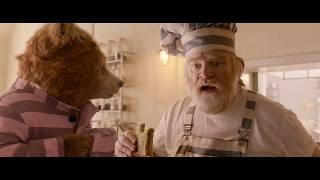 Приключения Паддингтона 2 — Русский трейлер 2018 ( Ссылка на фильм в описании )