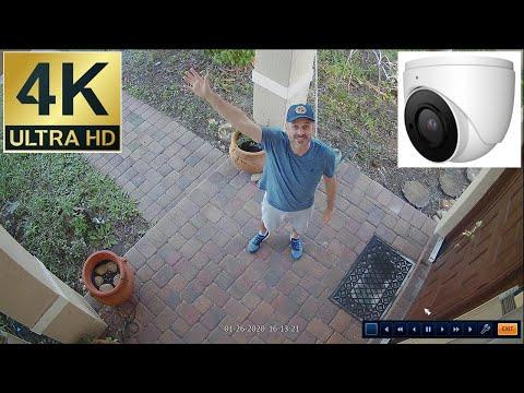 4k-home-security-camera-system