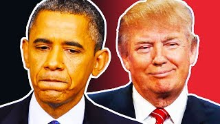 2017-10-26-00-00.Is-Obama-Responsible-For-Trump-s-Wars-