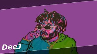 FREE Lil Uzi Vert X Nav Type Beat Desperate Prod By DeeJ