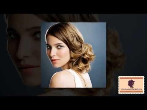 Alerana – средства от выпадения волос, для роста и лечения
