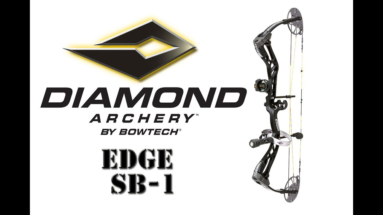 diamond edge sb