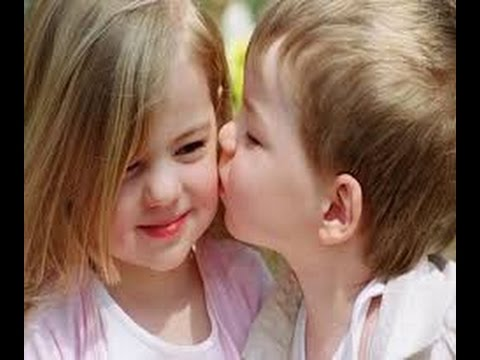 Child girl kiss to little boy funny video 2017 to 2018 youtube child girl kiss to little boy funny video 2017 to 2018 altavistaventures Images