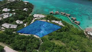 Ocean View Land, Galley Bay, Antigua W.I